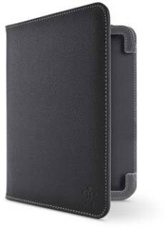 Belkin Kindle Fire HD 7 Belkin Classic Strap Cover черный F8N884vfC00
