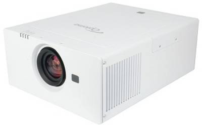 Проектор Optoma EH7500 white 95.8JN01GC0W