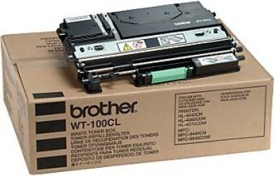 Brother DCP-9040CN WT100CL