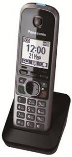Panasonic KX-TGA671RUB