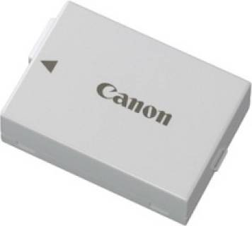 Canon Battery Pack LP-E8- 4515B002
