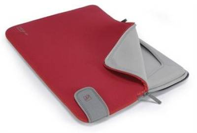 Tucano MB Folder charge-up Rosso BFCUMB15-R
