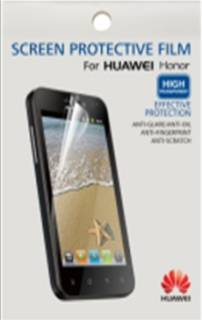 Huawei G600 Screen Protective Film High Transparent 51990316
