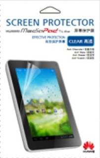 Huawei MP LITE Screen Protective Film High Transparent 51990276
