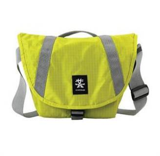 Crumpler Light Delight 2500 (sunflower yellow) LD2500-009