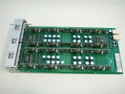 Alcatel-Lucent Analog mixed AMIX4/ 8/ 4-1 3EH73061AB