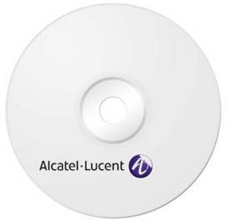 Alcatel-Lucent 3BH11646AC