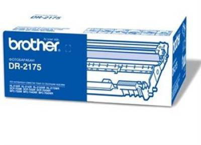 Brother DR2175