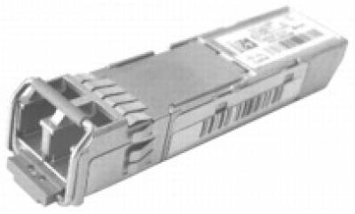 Cisco 1000BASE-LX/ LH SFP transceiver module MMF/ SMF 1310nm DOM GLC-LH-SMD