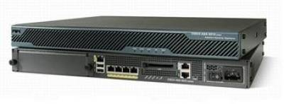 Cisco ASA 5510 Security Plus Appl with SW ASA5510-SEC-BUN-K9