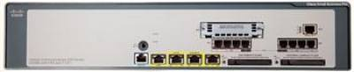 Cisco UC560-T1E1-K9