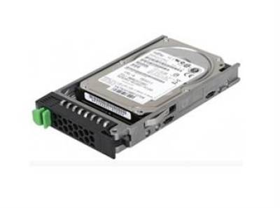 Внутренний HDD/SSD Cisco A03-D1TBSATA