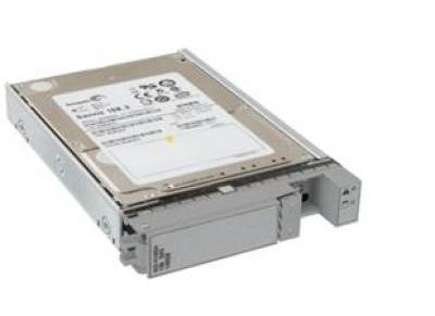 Cisco UCS-HDD300GI2F105