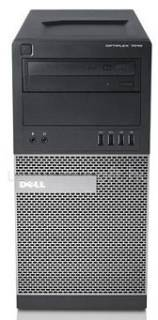 Системный блок Dell OptiPlex 7010 210-MT7010-i7