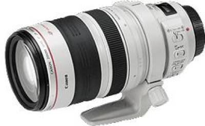 Объектив Canon EF 28-300mm f/3.5-5.6L IS USM 9322A006
