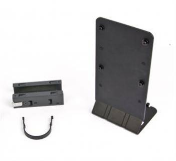 Lenovo ThinkCentre Tiny Under Desk Mount Bracket 0B47097