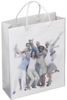 Фото бумага Xerox Create Range Carrier bag (260x323x100мм, 50л) 003R98796