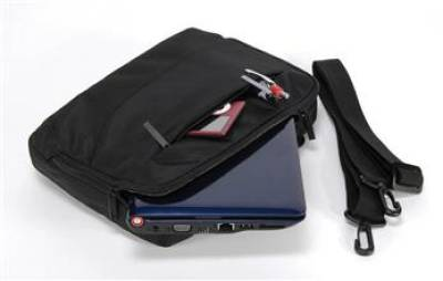 Tucano Wallet BNW10 black 10