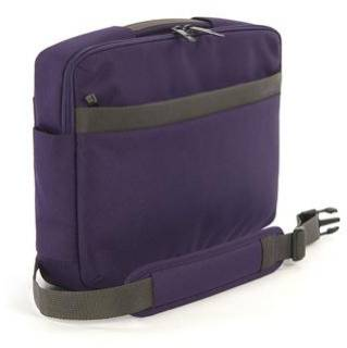 Tucano Ultra slim case (Purple) BNU11-PP