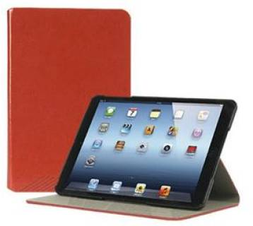 Tucano iPad mini Tucano Micro (Red) IPDMMI-R
