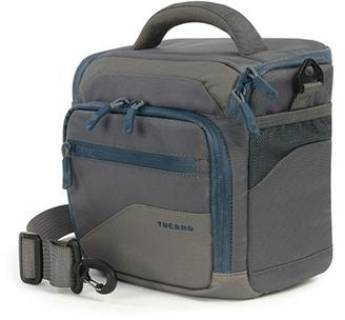Tucano TECH PLUS SHOULDER L (Grey) CB-TP-SL-G