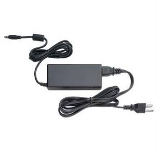 HP 90W Smart Pin AC Adapter with Dongle (KG298AA)