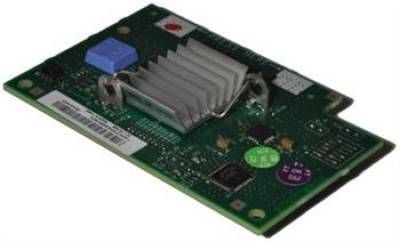 IBM SAS Connectivity Card for BladeCenter 43W4068