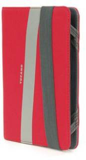 Tucano Tablet Unica (Red) TABU7-R