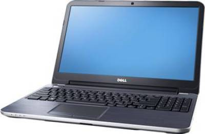 Ноутбук Dell Inspiron 5721 210-30310blk