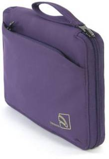 Tucano Tablet Youngster (Purple) TABY7-PP