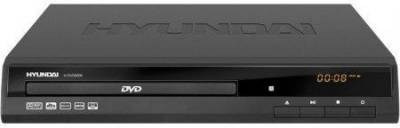 HD Media Player Elenberg DVD-2044U