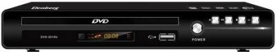 HD Media Player Elenberg DVD-3044 H