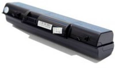 Drobak Acer AS07A31 10400mAh, 12cells, 11.1V Black 105781