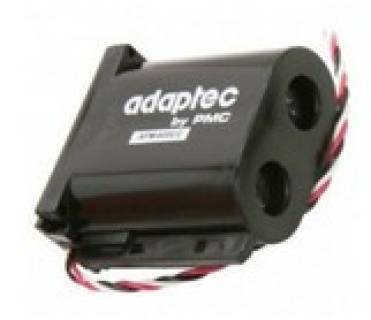 Adaptec Flash module AFM-600