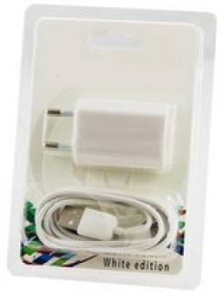 MobiKing micro-USB (21003) мережевий
