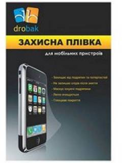 Drobak Apple iPhone 5 (500218)