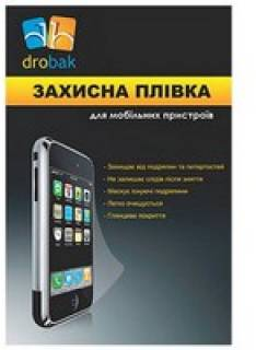 Drobak HTC One S (504321)