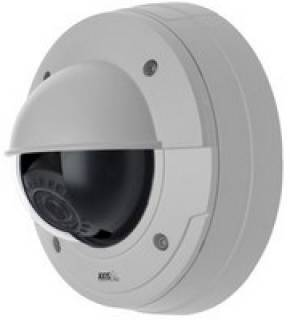 AXIS NET CAMERA P3364-VE 6MM 0482-001 AXIS