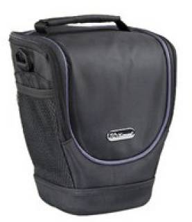 RivaCase 7205B-01 (PS) Black