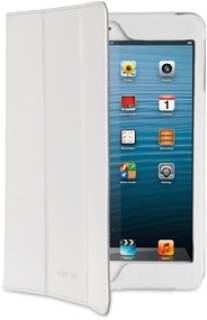 Cellular Line iPad mini Vision Essential White VISIONESIPADMINIW