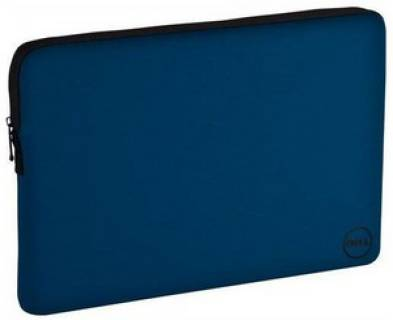 Dell Neoprene Sleeve 15.6 Blue 460-11709