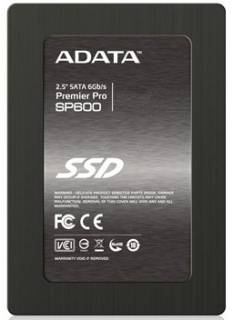 Внутренний HDD/SSD A-Data ASP600S3-32GM-C