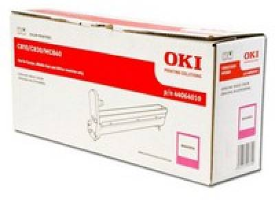 OKI EP-CART-M-C810/830/MC860 44064010
