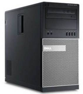 Системный блок Dell OptiPlex 3010 MT-A2 210-40048-A2