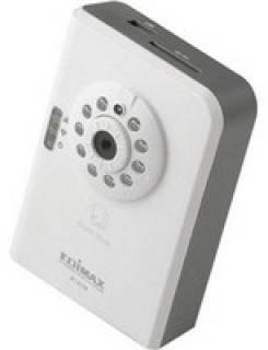 Edimax NET CAMERA IP DAY/NIGHT IC-3110