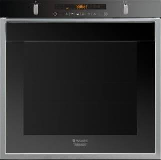 Духовка Hotpoint-Ariston OK897ENDC20X