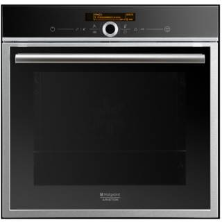 Духовка Hotpoint-Ariston FK1041LP.20X/HA
