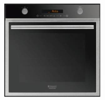 Духовка Hotpoint-Ariston FK892EJP20X
