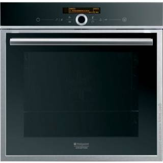Духовка Hotpoint-Ariston FK 1041L P.20 X/HA S