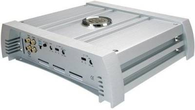 Автоусилитель DLS Reference DLS CA23 (two channel 2x100W)